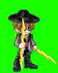 cqj123's avatar