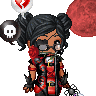 JazzSGT's avatar