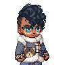 HeyyMiguel's avatar