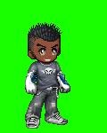 atlkiller56's avatar