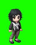 gayhack's avatar