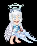 rawr_love_me's avatar