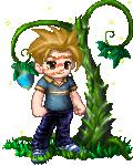TriggerGoBoom's avatar