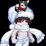 TicklemeApple's avatar