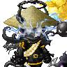 Brennano's avatar