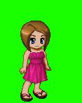 AlexandreaGordillo's avatar