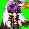 yoh nin iii's avatar