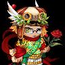 Artist In Love's avatar