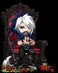 Vin Angel's avatar