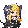 Charmaine_04's avatar