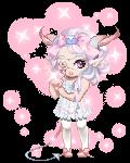 Sirenia Lux