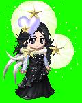 balkheart101's avatar