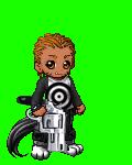 lol its meXD's avatar
