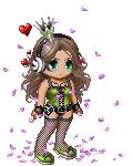 arminelovezu's avatar