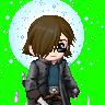 Jacob lowe's avatar