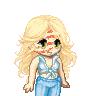 Princess-Legend's avatar