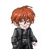 Alucard78's avatar