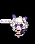 AnimeFangirl42069