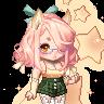 Saremare333's avatar