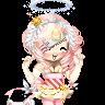 Iron_Nghi's avatar