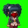 o~.Fallen.Angel.~o's avatar