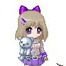 Kitten Kira's avatar