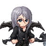 Damacus's avatar