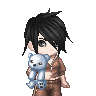 Cyanide the Defective's avatar