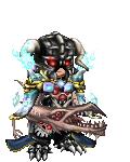 collon14's avatar
