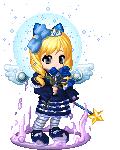 Arisu Lolita