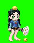 [[ToXic~T3ars]]'s avatar
