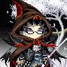 wishin_to_be_a_rockstar's avatar