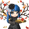 Asyiya's avatar
