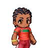 icon431BRN's avatar