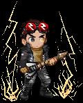 Zifti's avatar