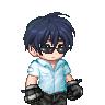 Hero03's avatar