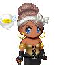 xx Smexy kenzie xx's avatar