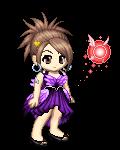 jennifer89cutie's avatar