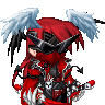 Shadow_Wings_Cry's avatar