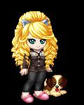 iKooki3's avatar