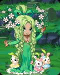 Abiding Angel's avatar