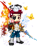 SojiOkage's avatar