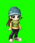 greentiivanilla's avatar
