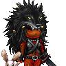 Crazarts's avatar
