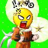 Keino`'s avatar