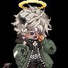 HipSnake's avatar