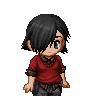 O_ojOeY2307o_O's avatar