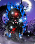 justin silver74's avatar