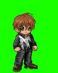 Super Guitar King123's avatar