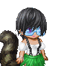 fuzzy credit card's avatar